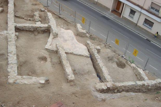 Font: http://culturamataro.cat/ca/agenda/article/villa-romana-dels-caputxins-3070