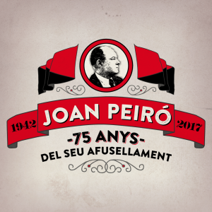 logo-2017-joan-peiro