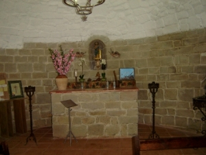 Sant -Mateu